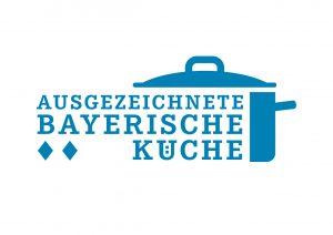 Bayerrische Auszeichnung